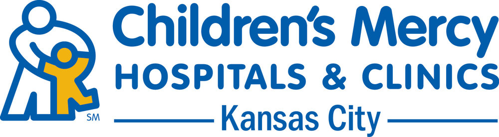 childrenMercyKansas.jpg