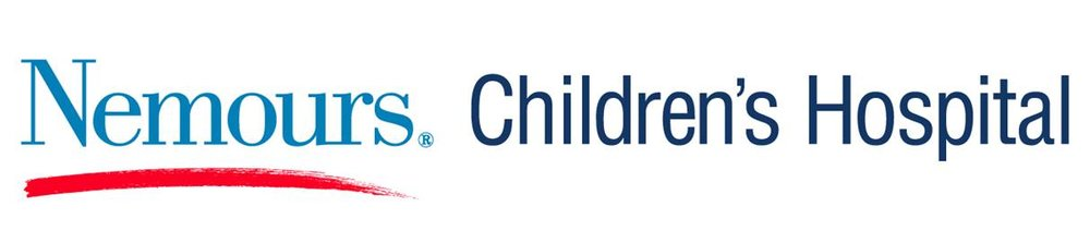Nemours_Childrens_Hospital-Logo.jpg