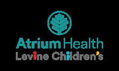 Levine logo.png