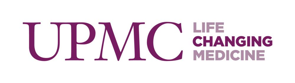 UPMC logo.png