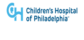 childrensPhiladephia.jpg
