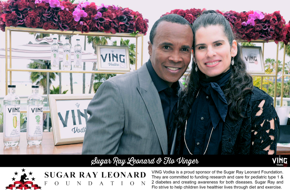 Sugar Ray Leonard & Flo_VING Vodka.png