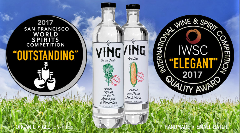 AWARD WINNING VING VODKA.jpg