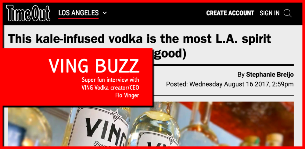VING BUZZ.png