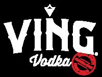 VING ID LARGE_transparet BG.png