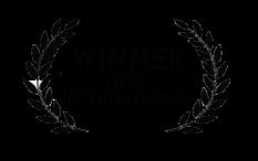 WINNER IWSC.png