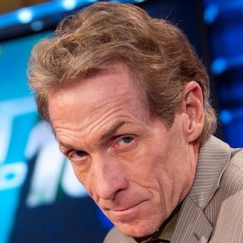 skip-bayless-mythological-troll