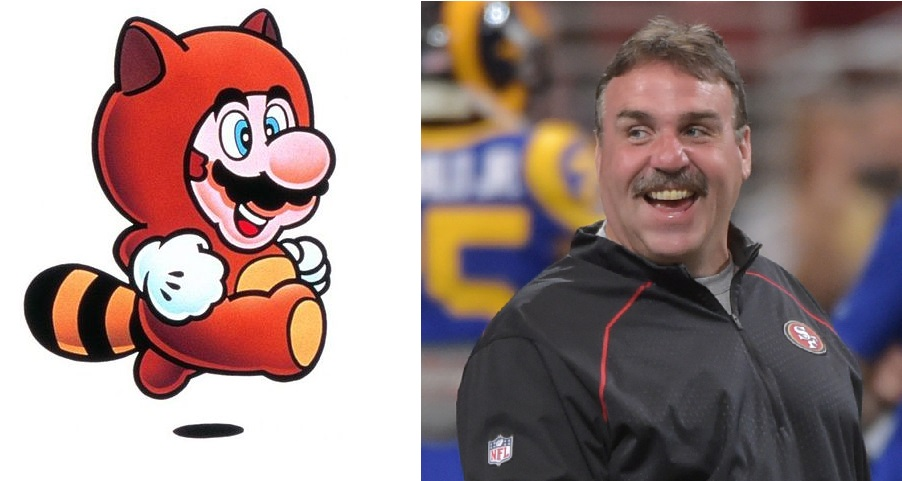 jim-tomsula-super-mario-bros