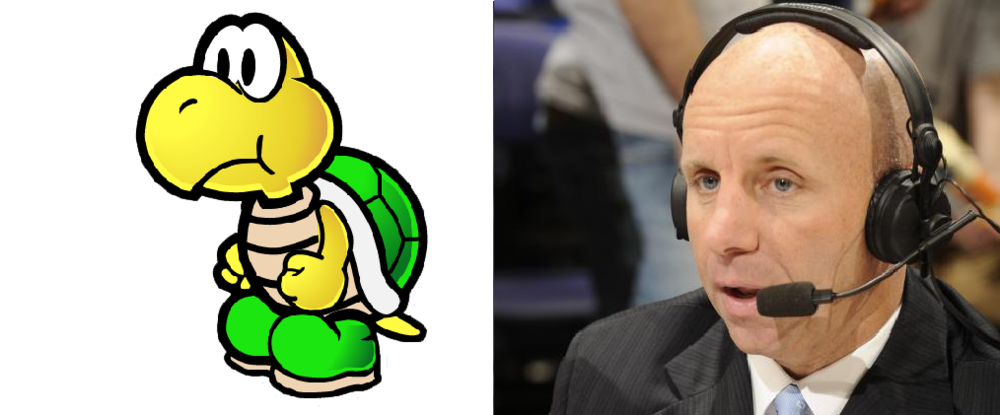 sean-mcdonough-koopa-troopa-mario-turtle