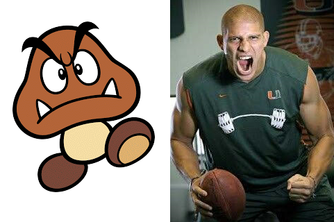 jimmy-graham-goomba-mario