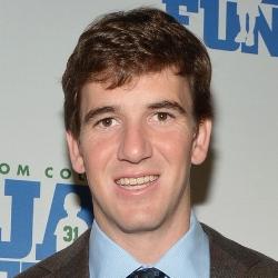 Peyton Manning Jr..jpg