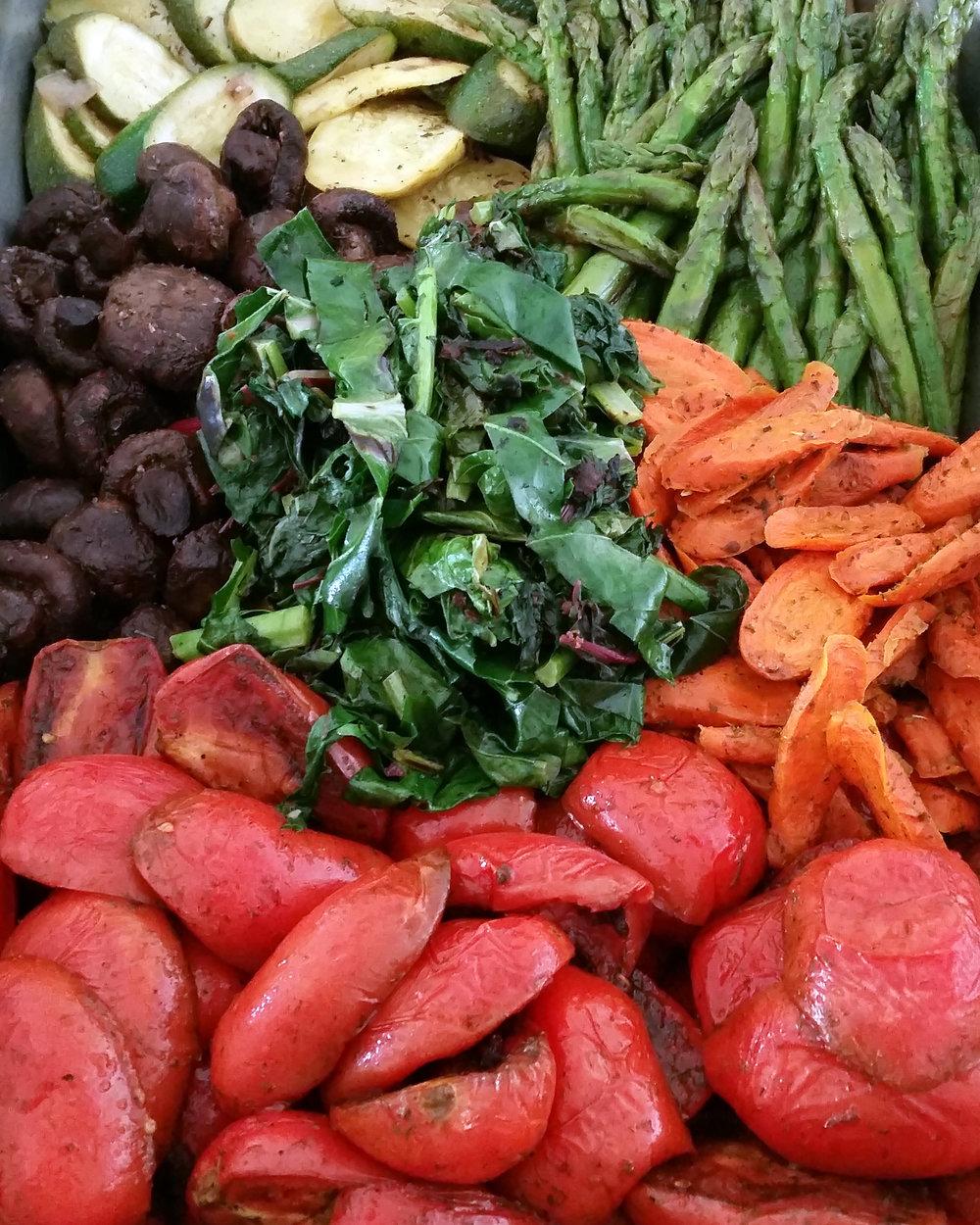veggies-20160814.jpg