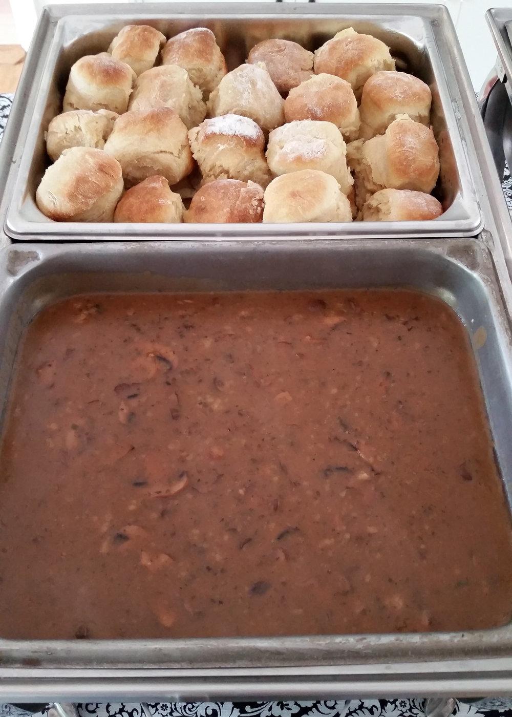 biscuits-gravy3-20160814.jpg