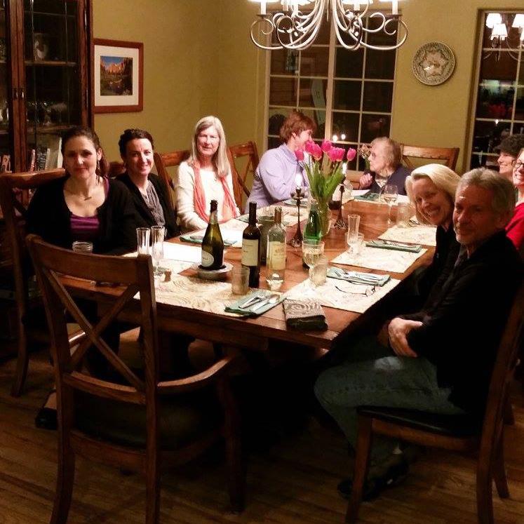 harmony-dinner-january-2016.jpg
