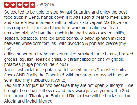 review-yelp-20180405.jpg