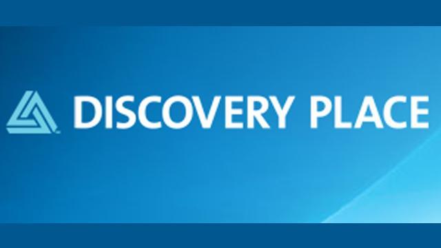 logo discoveryplace.jpg