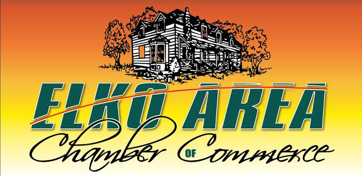 logo Elko-Chamber.jpg