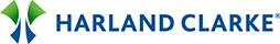 logo harland-clarke.png