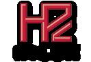 logo helixpoly.png