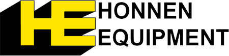 logo HonnenEquipment.png