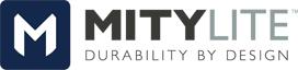 logo mitylite.jpg