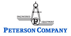 logo Peterson_company.jpg