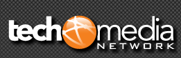 logo techmedianetwork.png