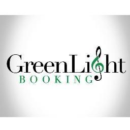 green-light-booking.jpg