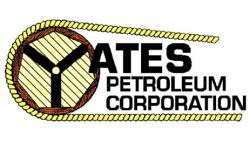Yates-logo.jpg