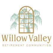 willow-valley-retirement-communities-squarelogo.png