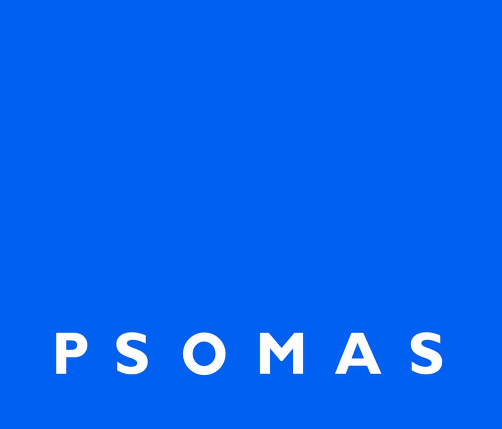 Psomas_logo.png