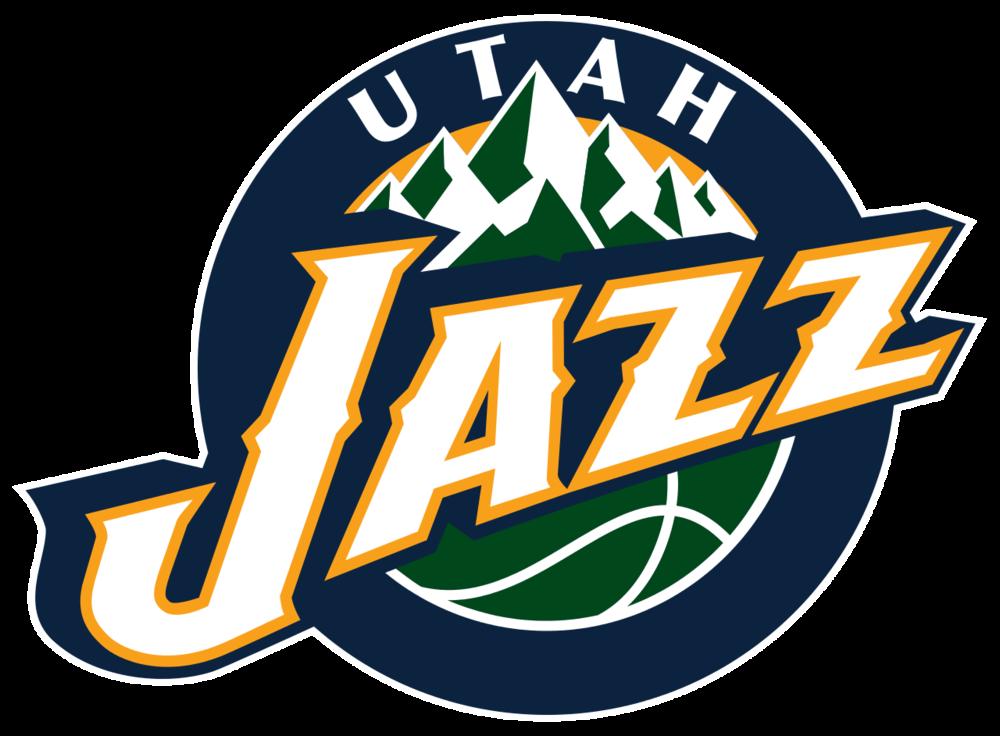 Utah_Jazz_logo.png