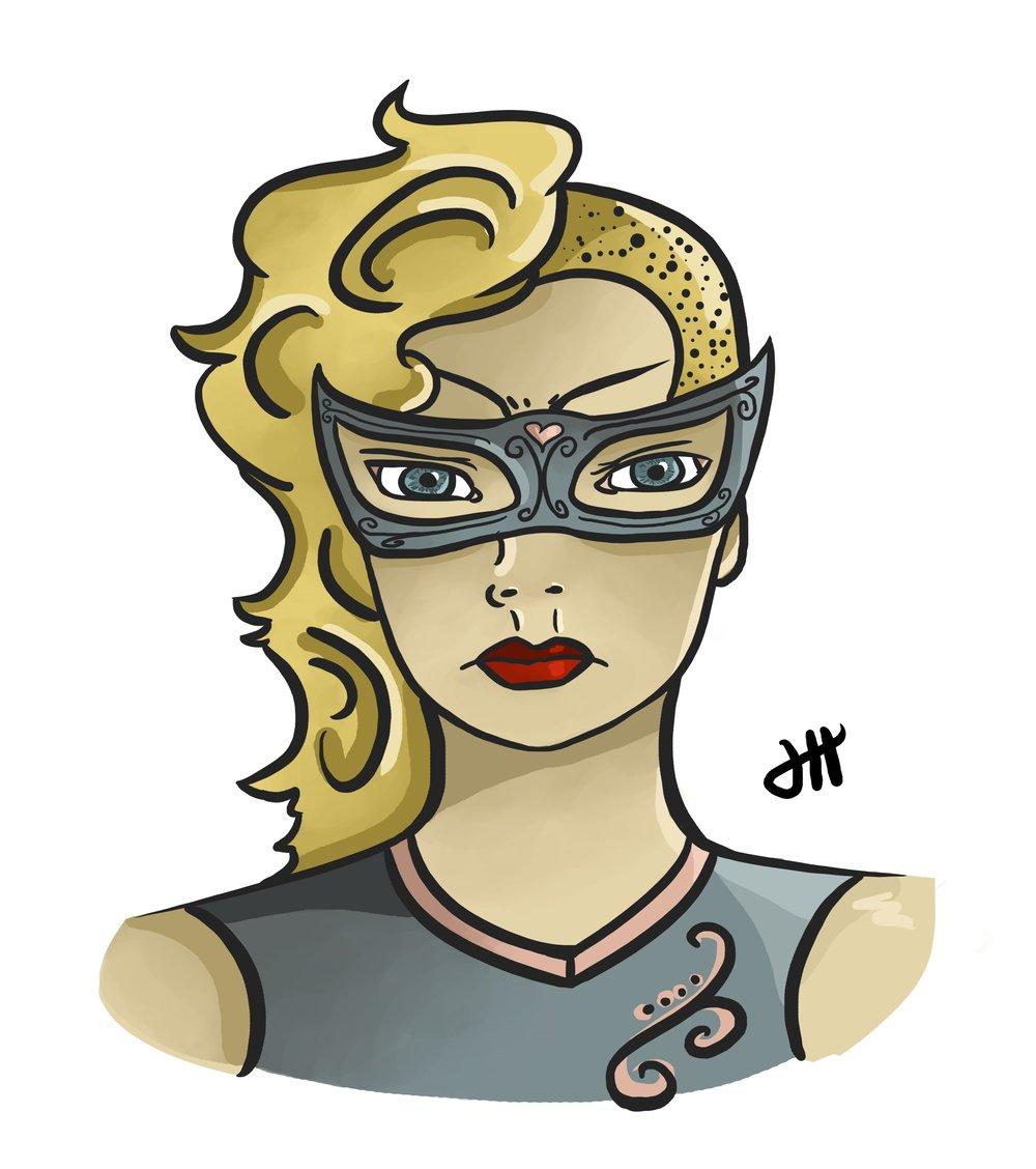 Masked Girl.jpg