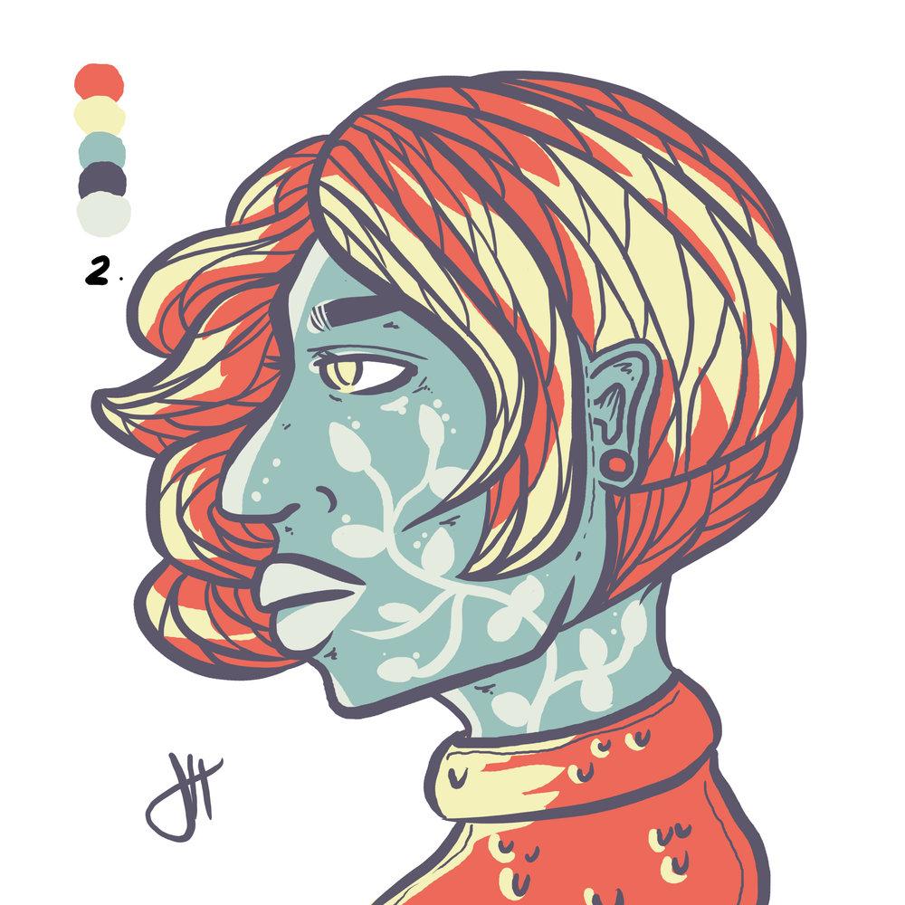 Boy-ColorPrompt.jpg