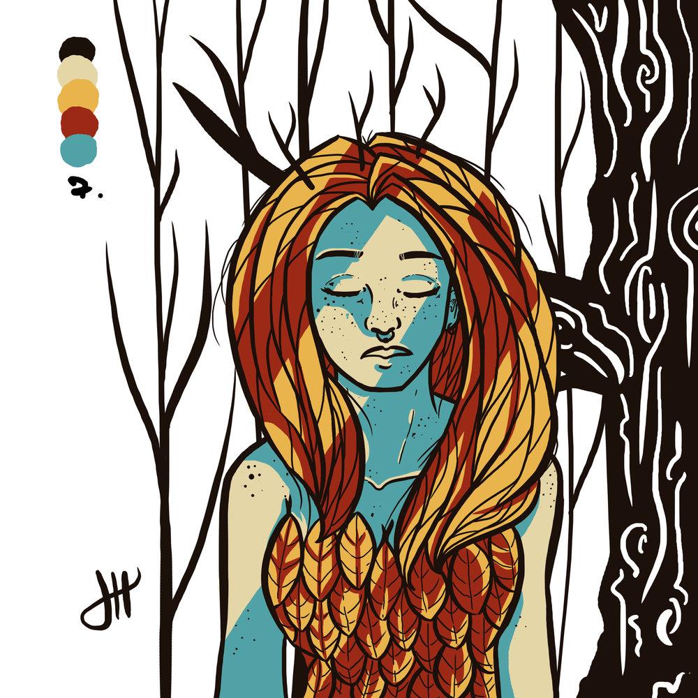 Tree-Girl.jpg