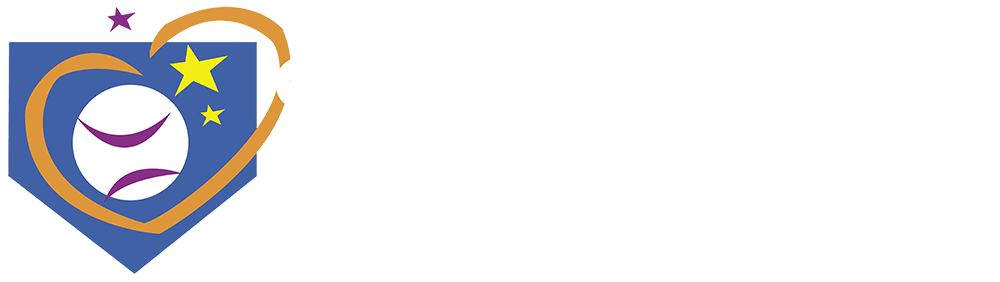 Camden County NJ Miracle League