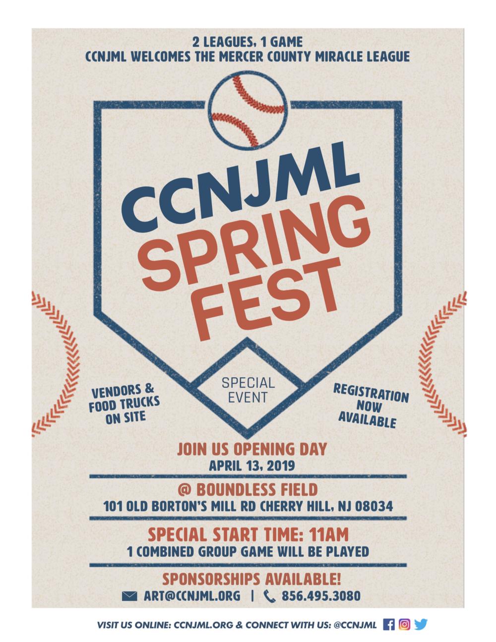 CCNJML_SpringFest.png