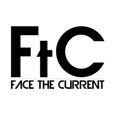FTC.jpg