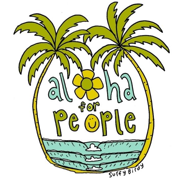 aloha 4 people.JPG