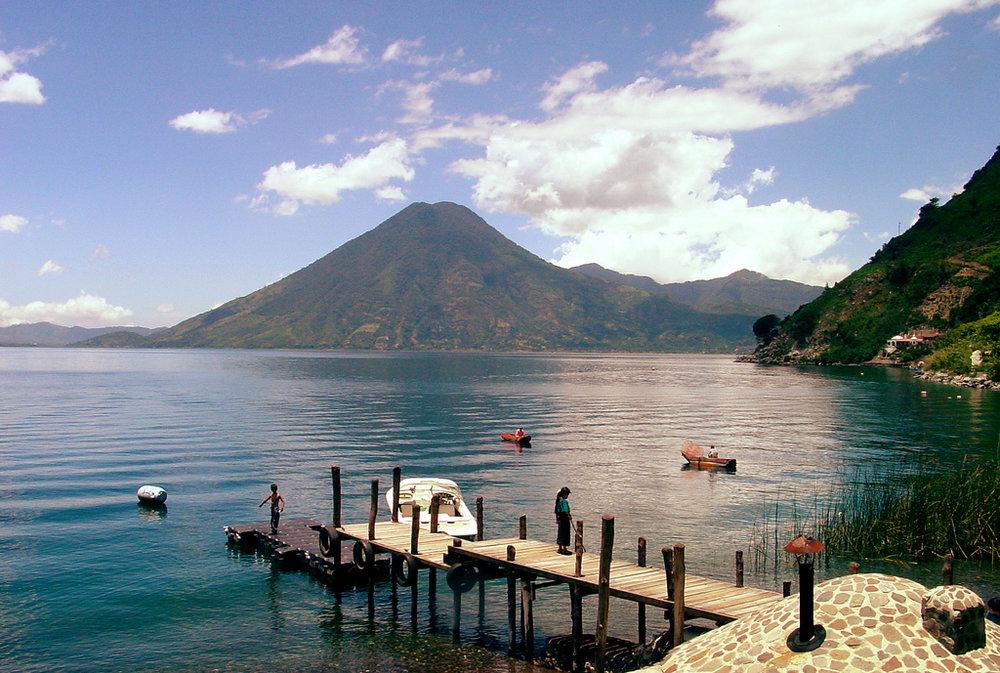 Lake-Atitlan-Guatemala91.jpg