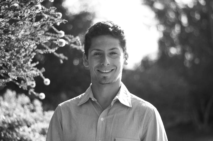 JAKE HEILBRUNN |STUDENT AMBASSADOR MANAGER