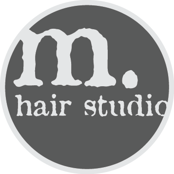 M. Hair Studio | East Nashville Salon