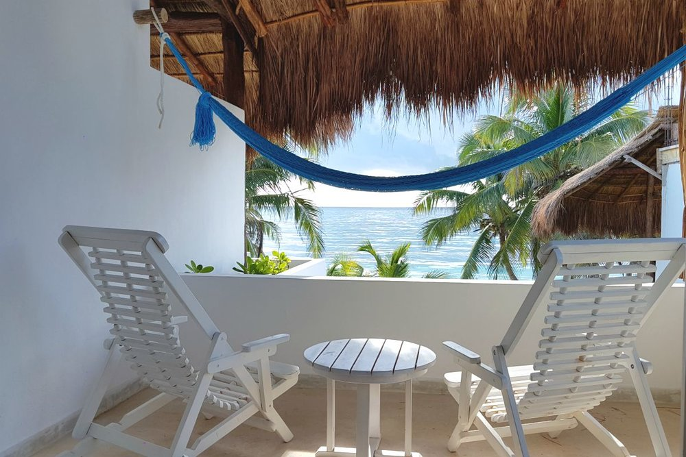 Cabanas-Tulum-Hotel-beachfront-rooftop-balcony.jpg