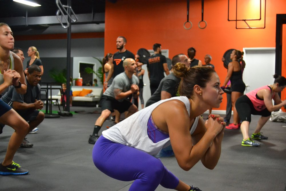 Adrienne Lateral Lunge (1).jpg