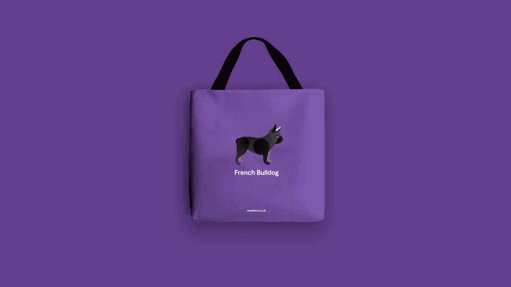 Frenchie_tote.png
