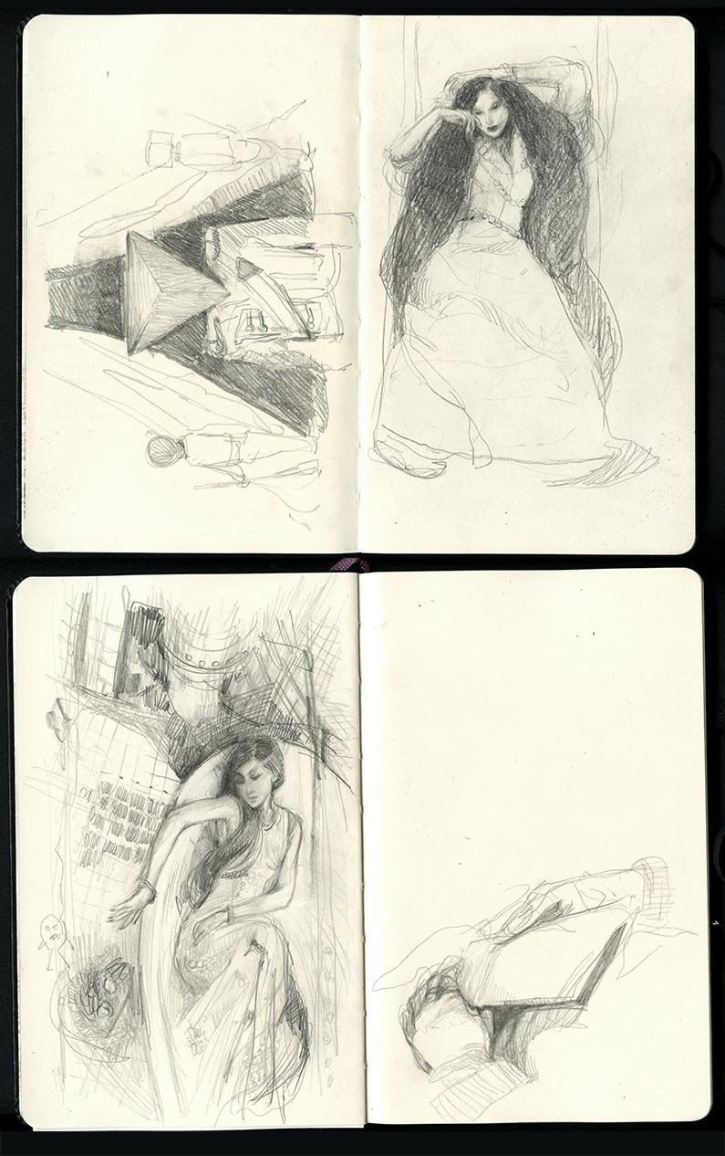 sketchbook_spread01_03_2019.jpg