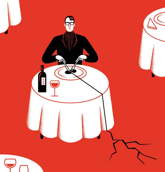 RestaurantCritic-v2-690.jpg