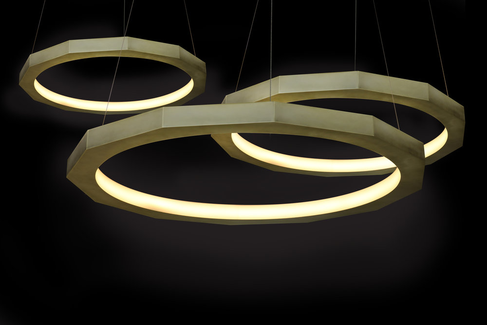 Pantina+Brass+Ring+Combo.jpg