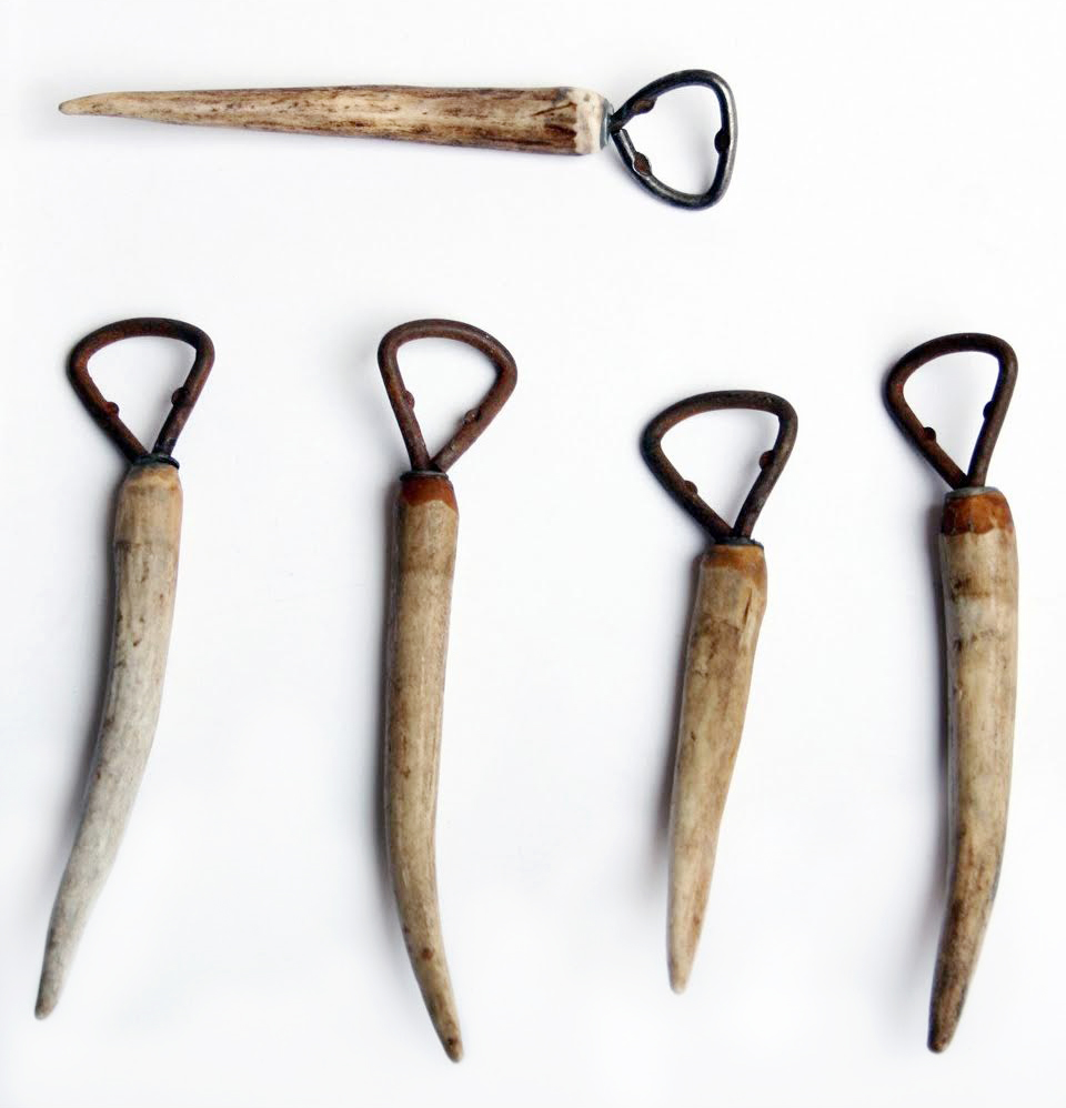 antler bottle openers copy.jpg
