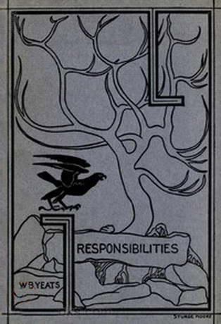 Copyright © 1916   The Macmillan Company